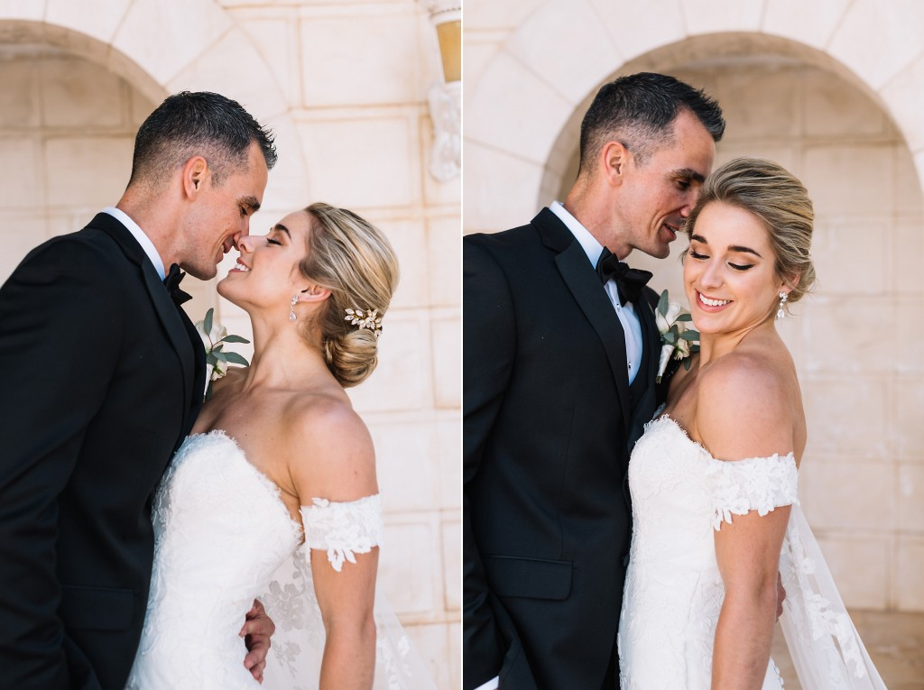 wedding-malaga-castillo-santa-catalina036