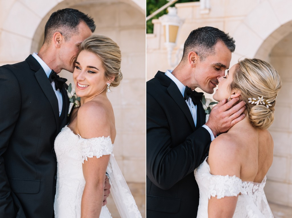 wedding-malaga-castillo-santa-catalina037