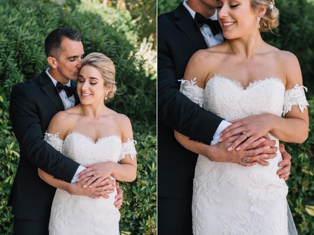 wedding-malaga-castillo-santa-catalina038