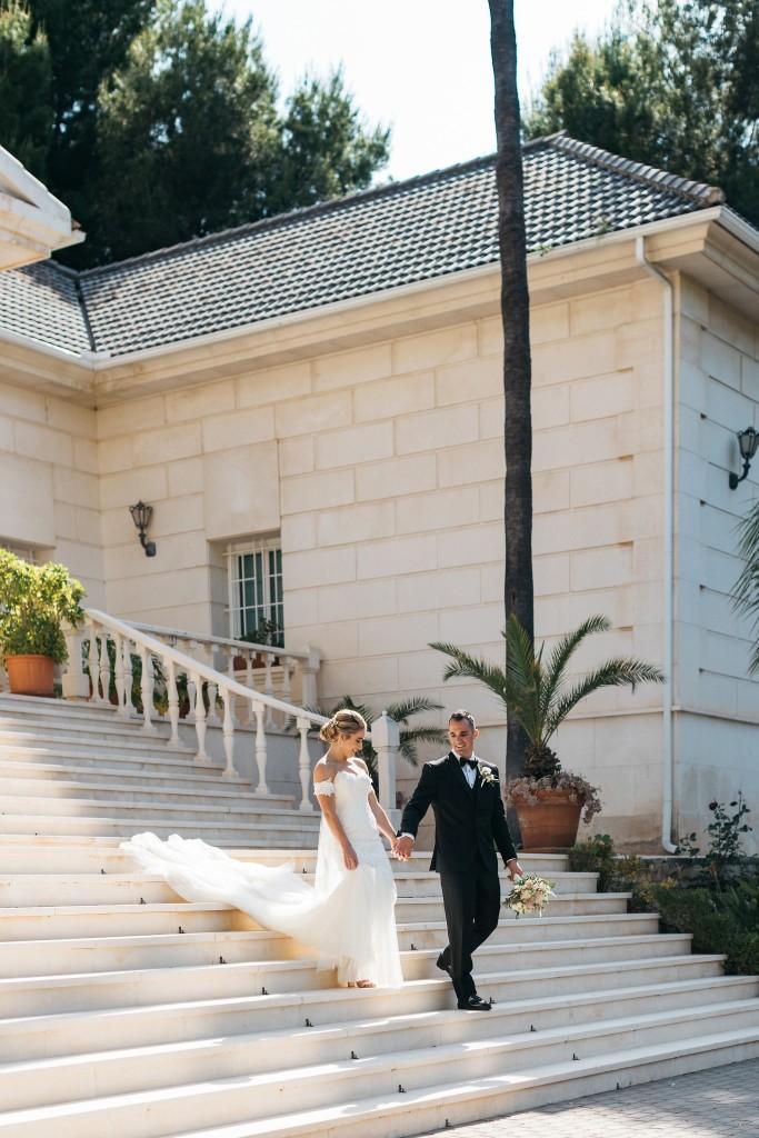 wedding-malaga-castillo-santa-catalina039