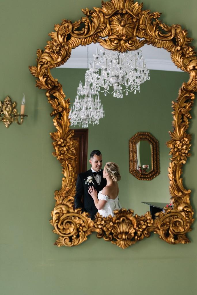 wedding-malaga-castillo-santa-catalina040