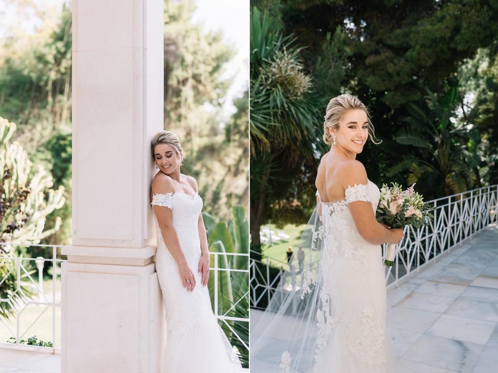 wedding-malaga-castillo-santa-catalina041