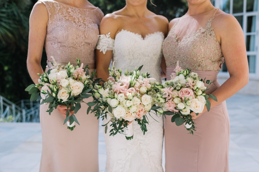wedding-malaga-castillo-santa-catalina043