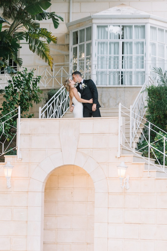 wedding-malaga-castillo-santa-catalina044