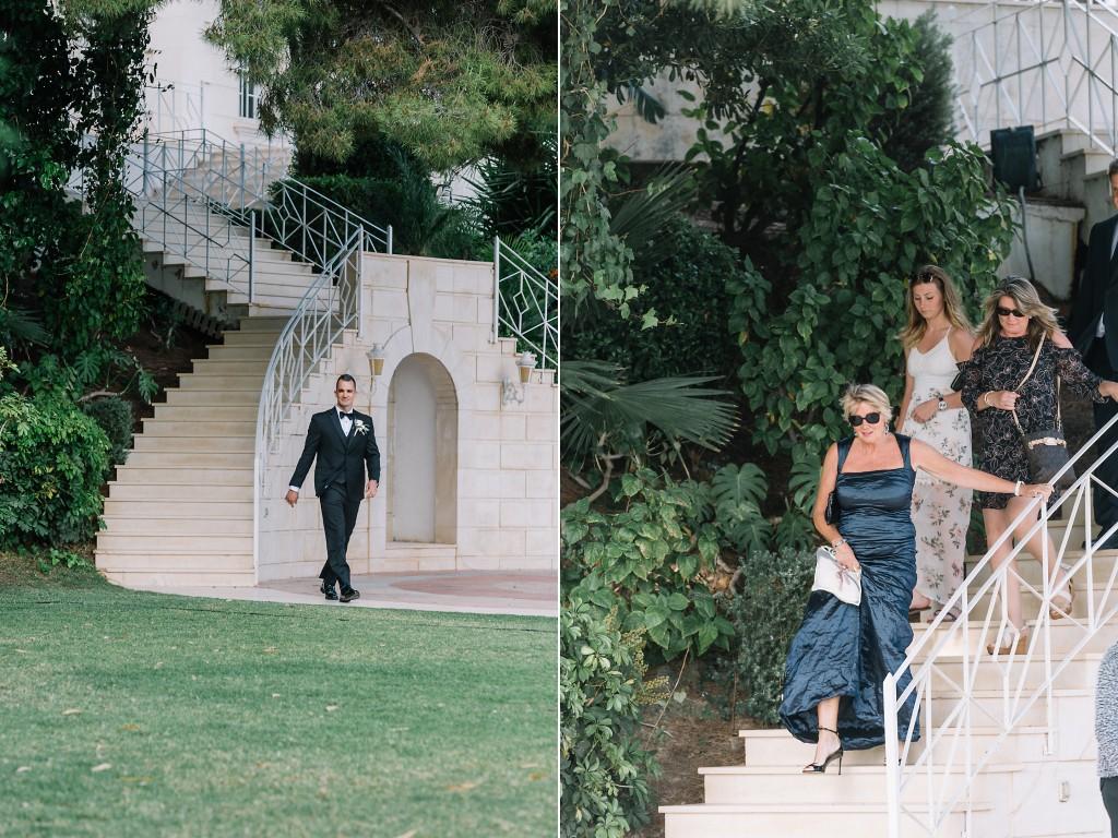 wedding-malaga-castillo-santa-catalina046