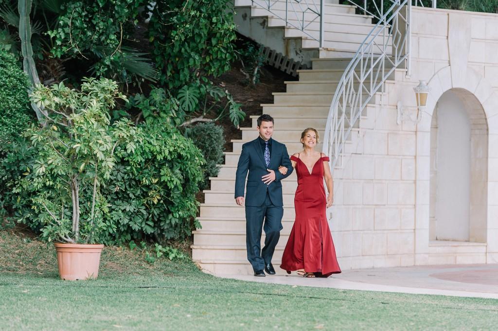wedding-malaga-castillo-santa-catalina047