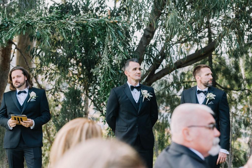 wedding-malaga-castillo-santa-catalina048