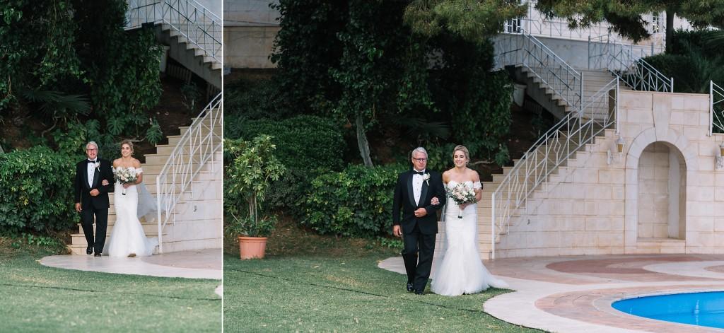 wedding-malaga-castillo-santa-catalina049