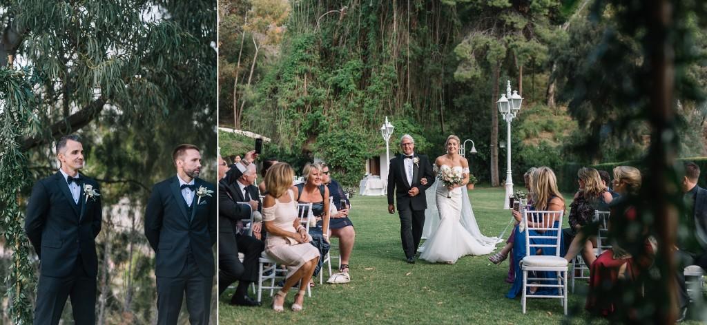 wedding-malaga-castillo-santa-catalina050