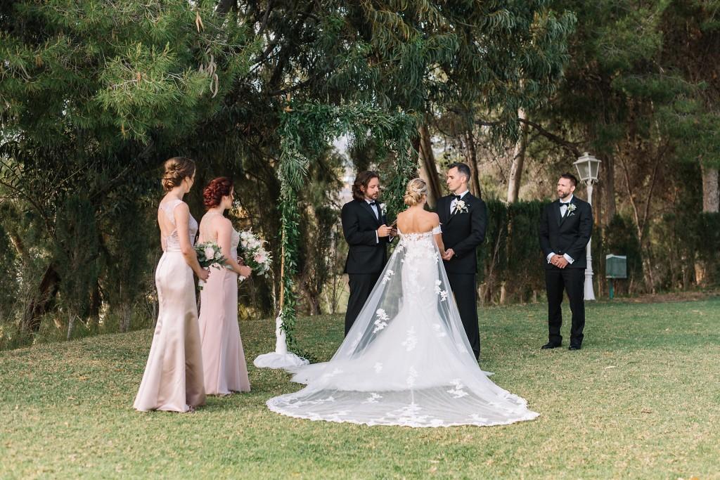 wedding-malaga-castillo-santa-catalina051