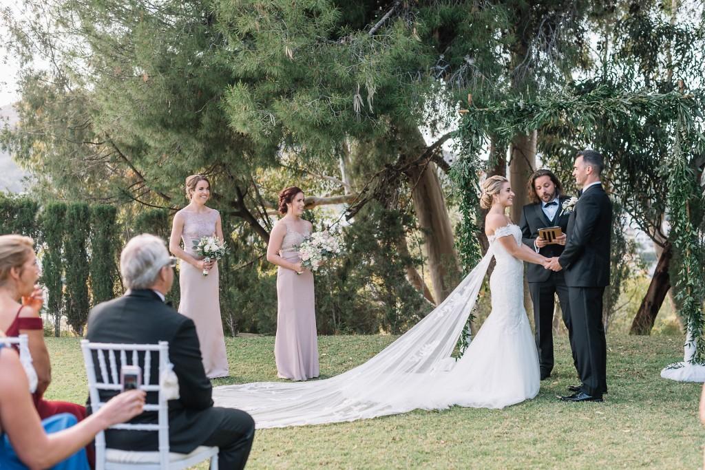 wedding-malaga-castillo-santa-catalina052