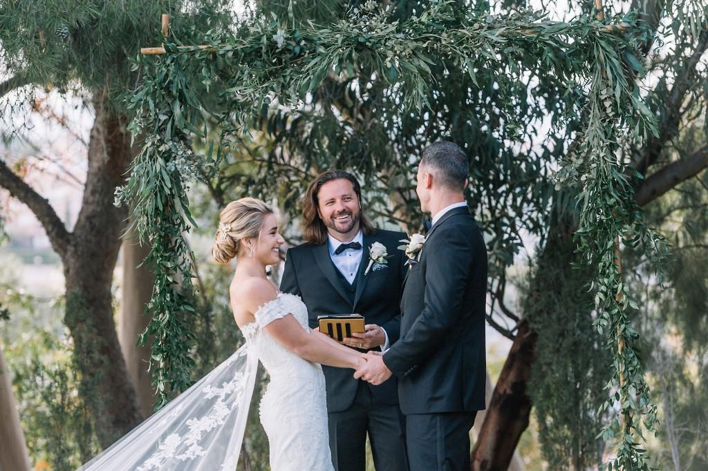 wedding-malaga-castillo-santa-catalina053