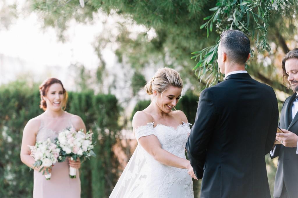 wedding-malaga-castillo-santa-catalina054