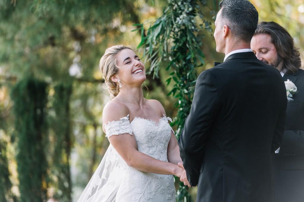 wedding-malaga-castillo-santa-catalina055