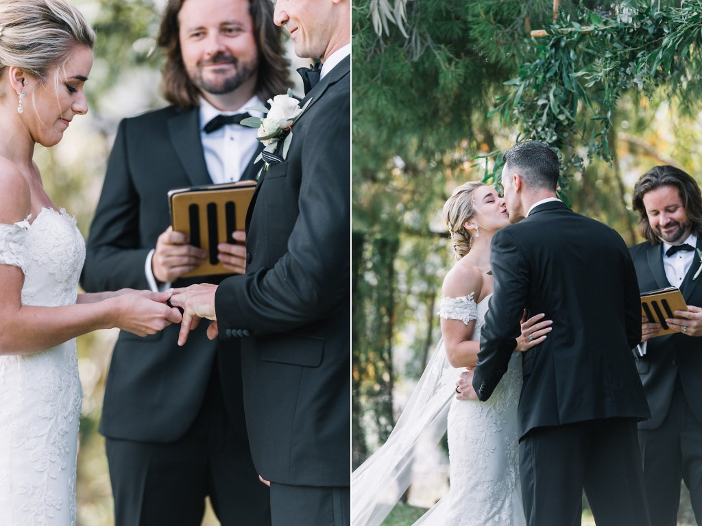 wedding-malaga-castillo-santa-catalina057