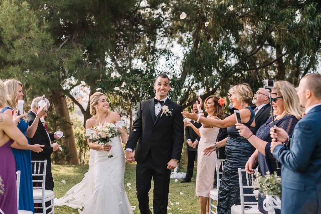 wedding-malaga-castillo-santa-catalina058