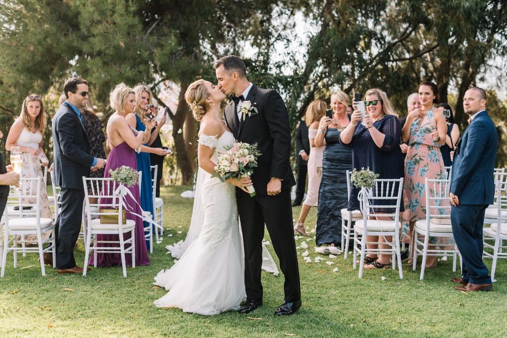 wedding-malaga-castillo-santa-catalina059