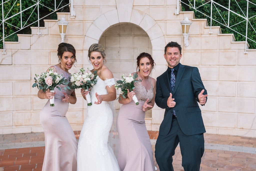 wedding-malaga-castillo-santa-catalina061