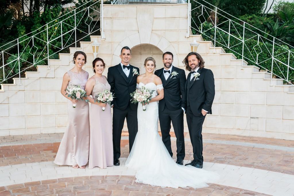 wedding-malaga-castillo-santa-catalina062