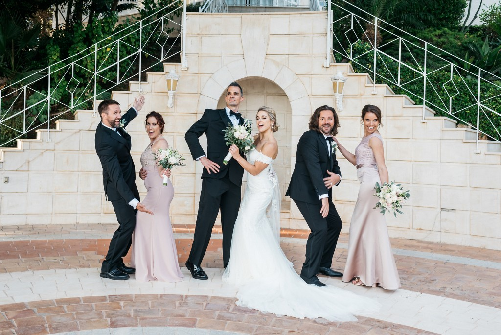 wedding-malaga-castillo-santa-catalina063