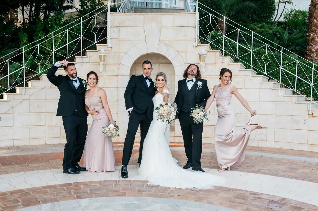 wedding-malaga-castillo-santa-catalina064