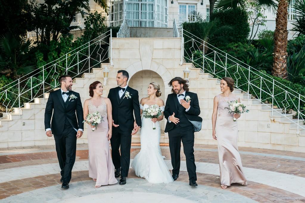 wedding-malaga-castillo-santa-catalina065