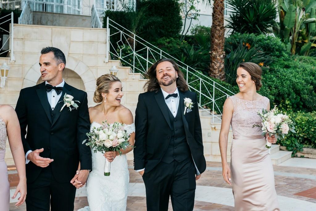 wedding-malaga-castillo-santa-catalina066