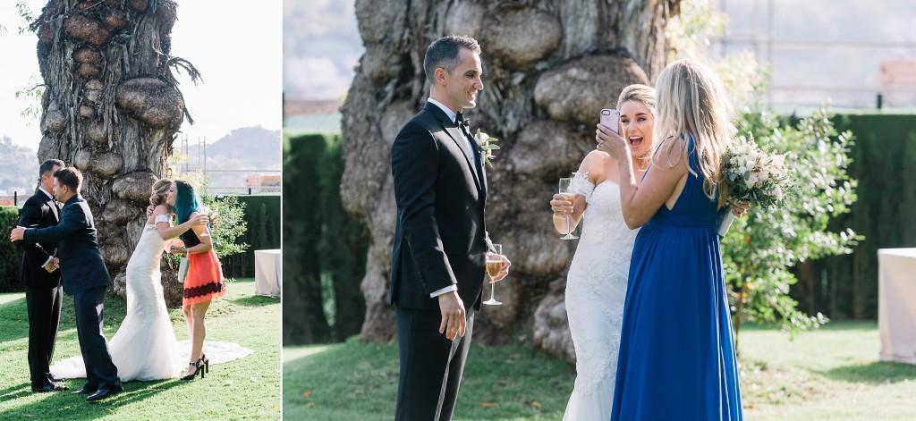wedding-malaga-castillo-santa-catalina067