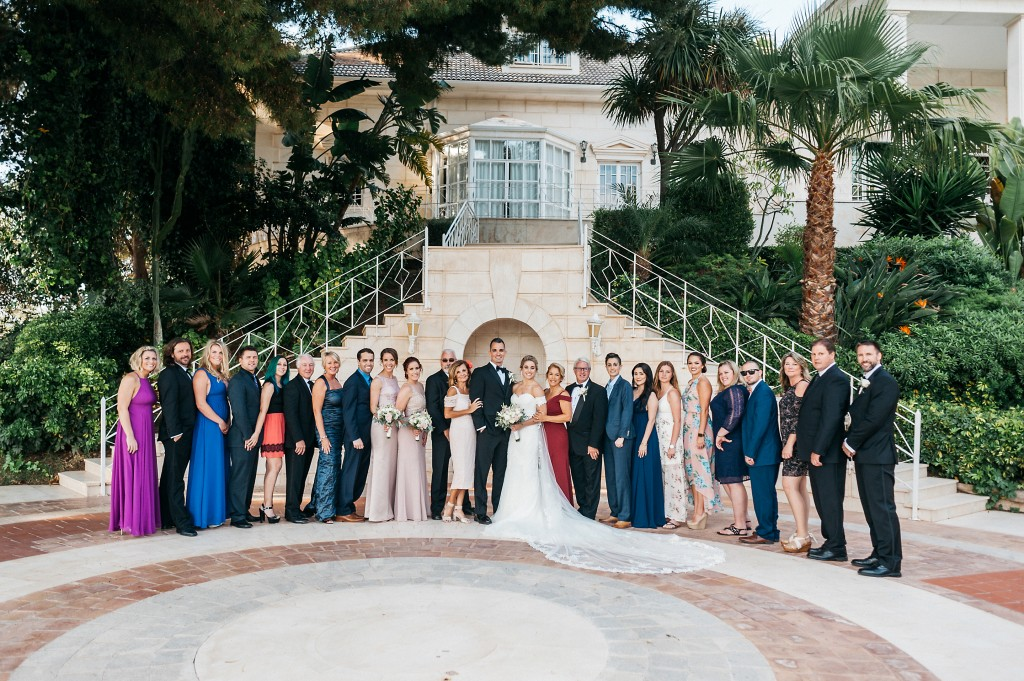 wedding-malaga-castillo-santa-catalina068