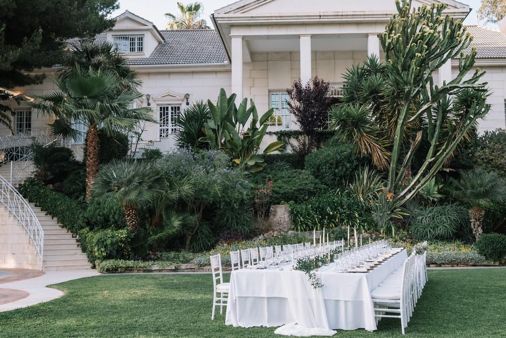 wedding-malaga-castillo-santa-catalina069