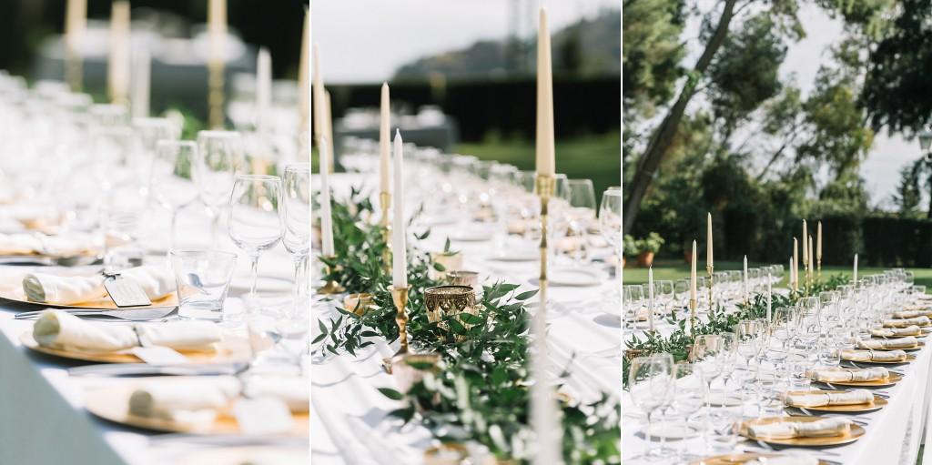 wedding-malaga-castillo-santa-catalina070