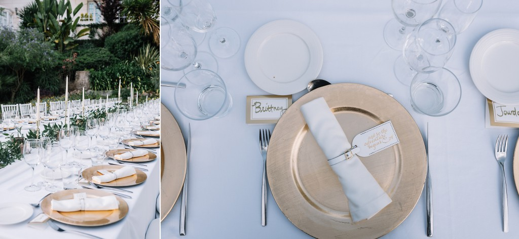 wedding-malaga-castillo-santa-catalina071