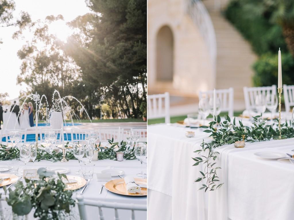 wedding-malaga-castillo-santa-catalina073