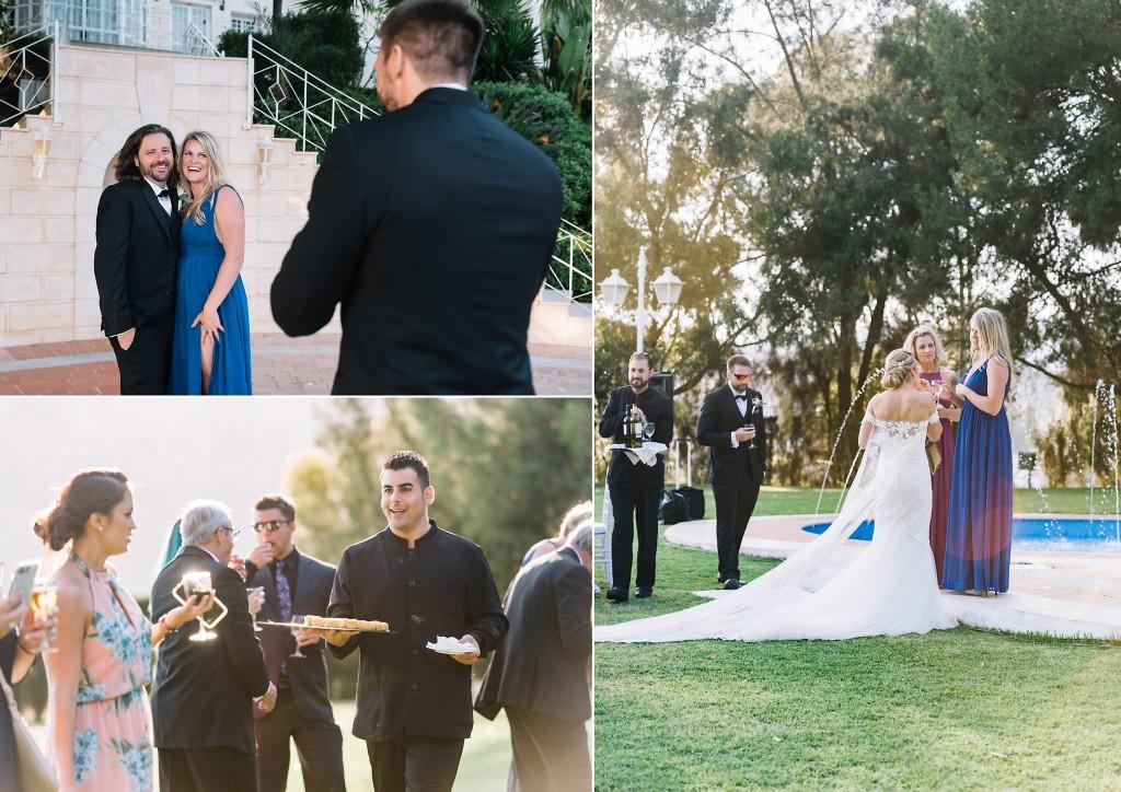 wedding-malaga-castillo-santa-catalina074
