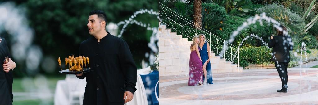wedding-malaga-castillo-santa-catalina076