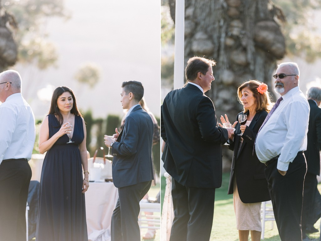 wedding-malaga-castillo-santa-catalina077