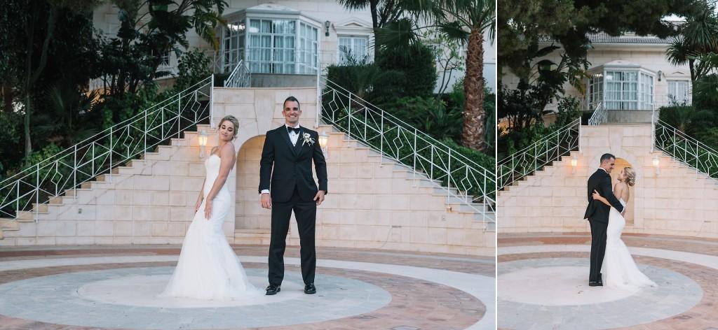 wedding-malaga-castillo-santa-catalina080