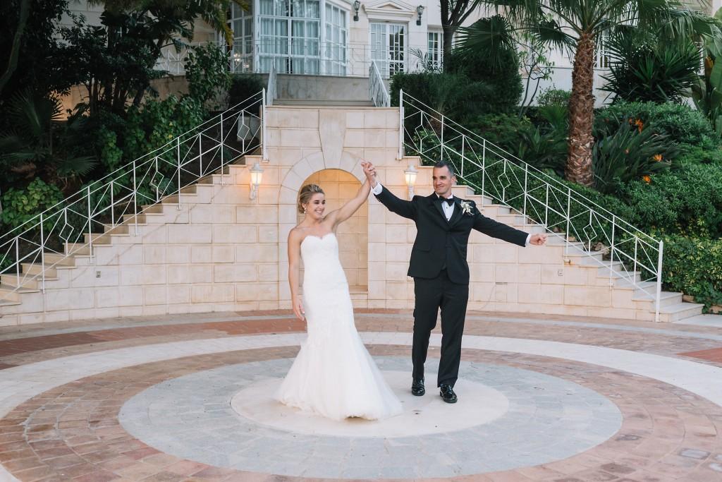 wedding-malaga-castillo-santa-catalina081