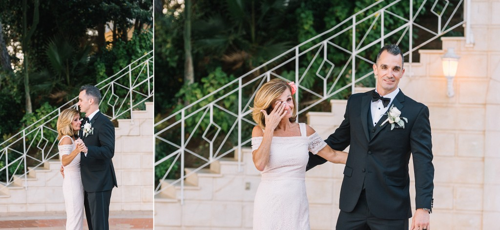 wedding-malaga-castillo-santa-catalina083