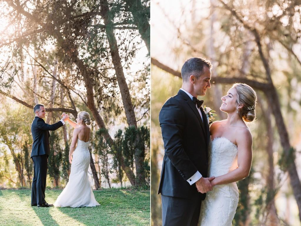 wedding-malaga-castillo-santa-catalina084
