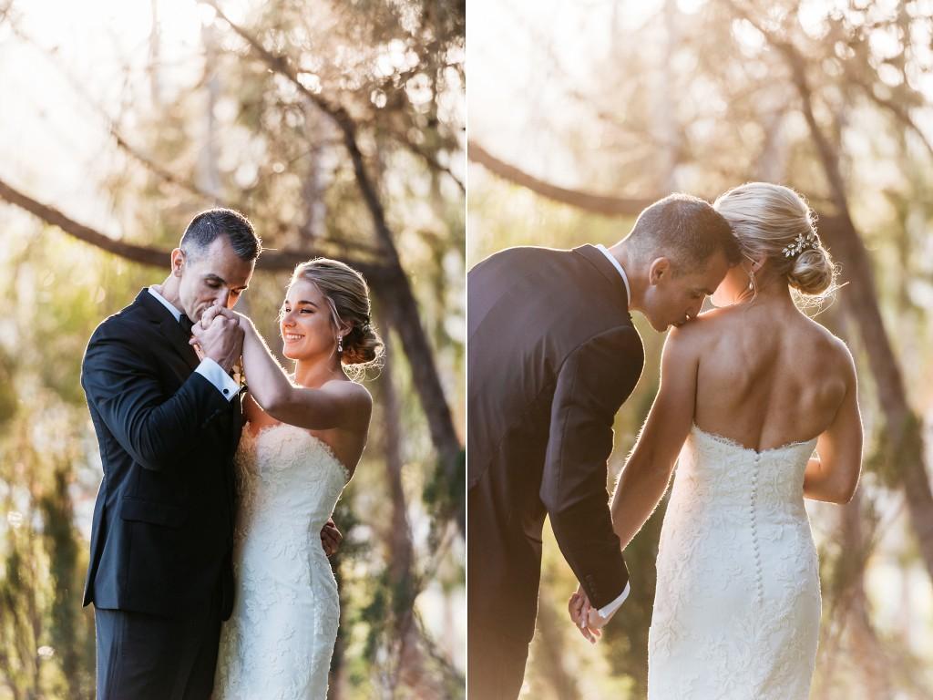 wedding-malaga-castillo-santa-catalina085