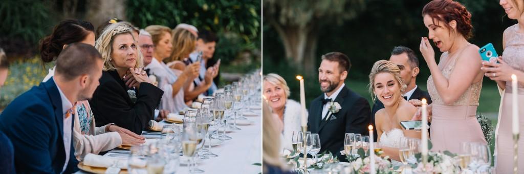wedding-malaga-castillo-santa-catalina086