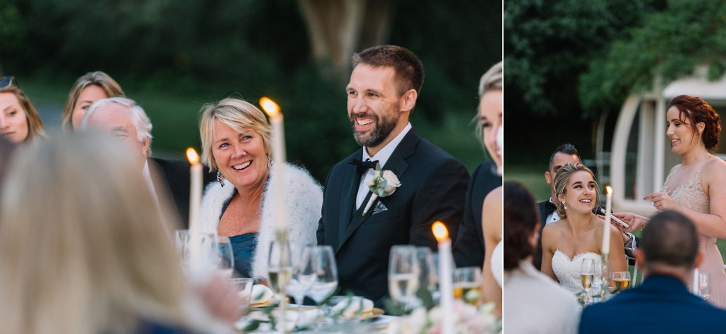 wedding-malaga-castillo-santa-catalina087