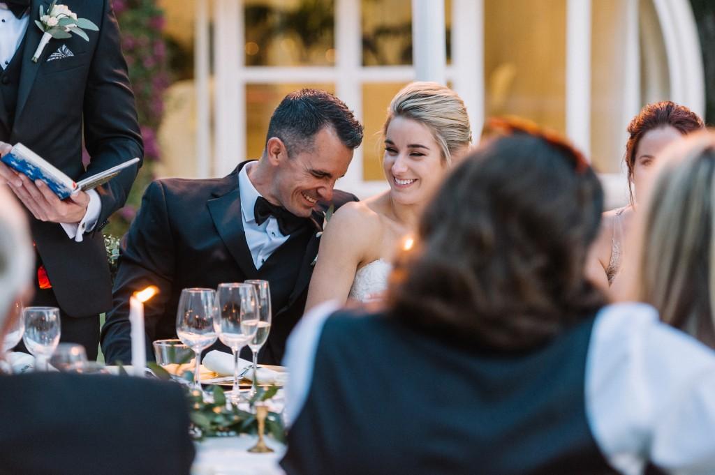wedding-malaga-castillo-santa-catalina089