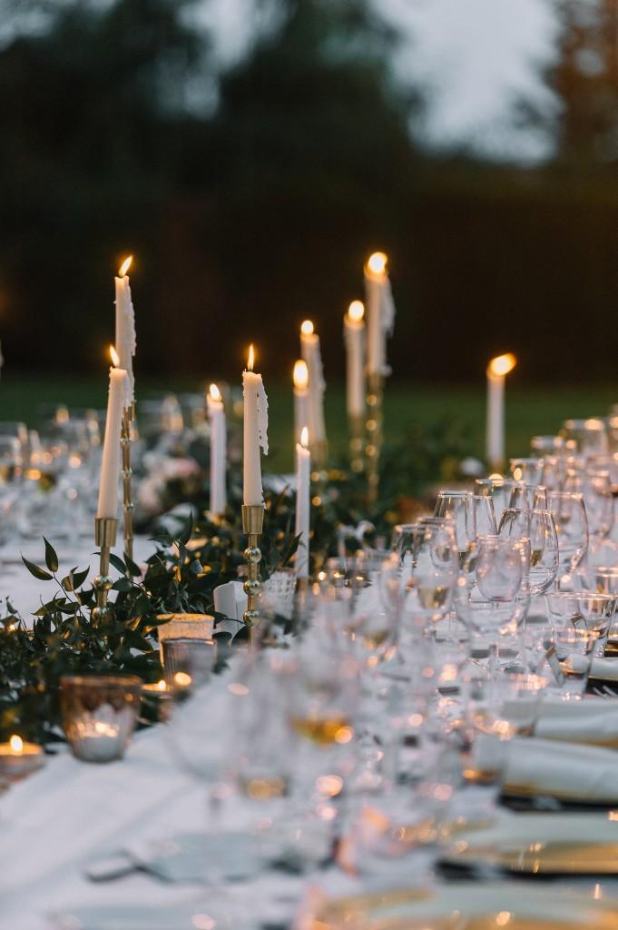 wedding-malaga-castillo-santa-catalina091
