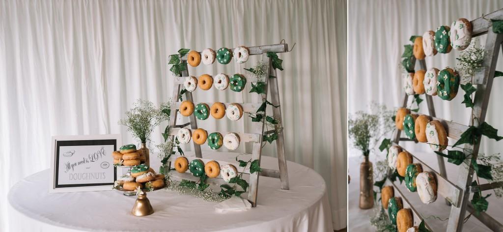 wedding-malaga-castillo-santa-catalina092
