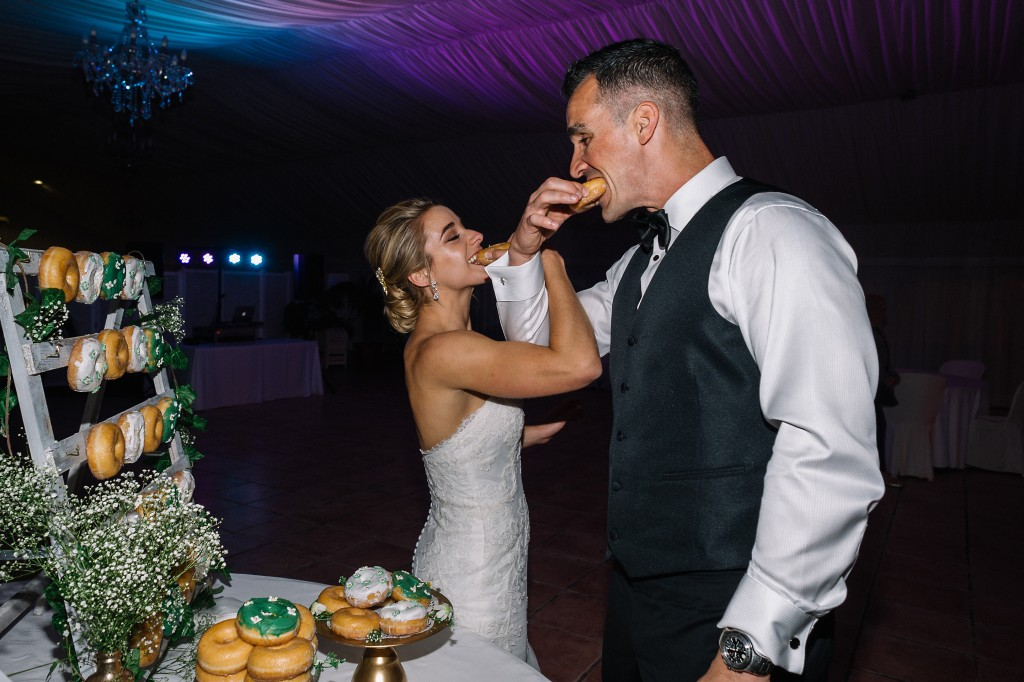 wedding-malaga-castillo-santa-catalina094