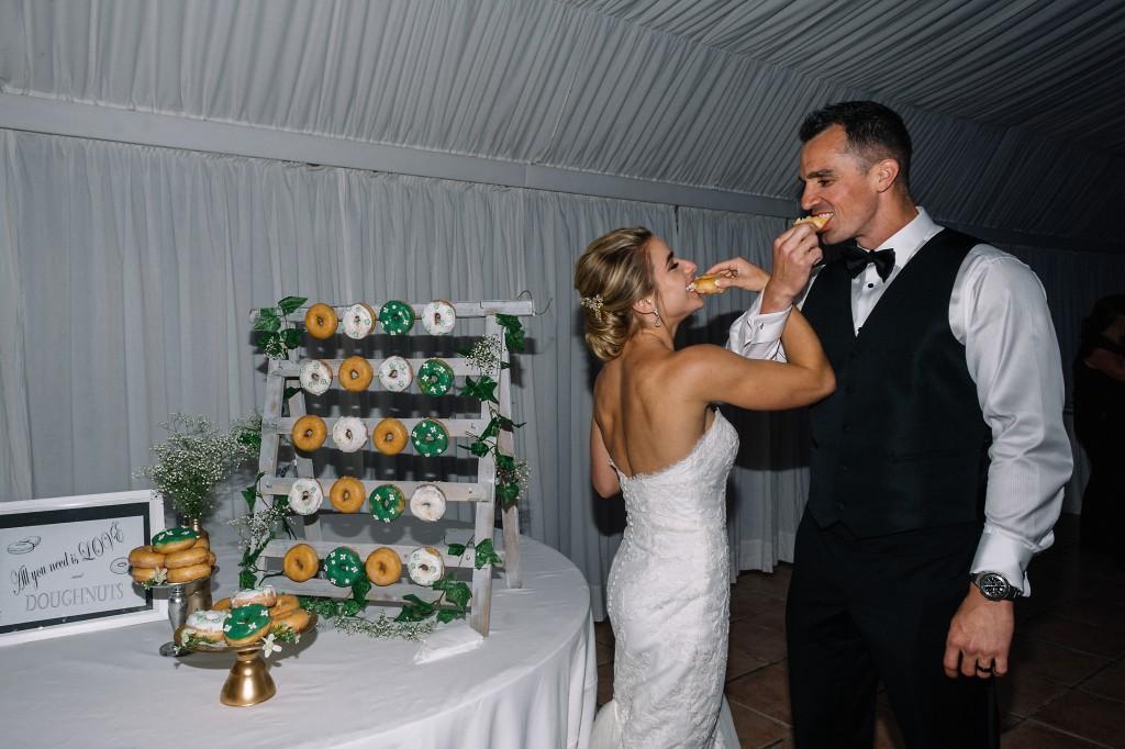 wedding-malaga-castillo-santa-catalina095