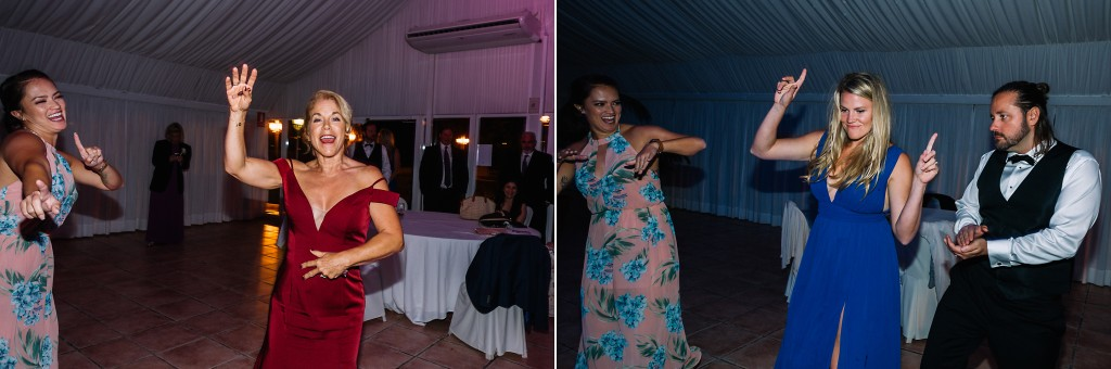 wedding-malaga-castillo-santa-catalina096