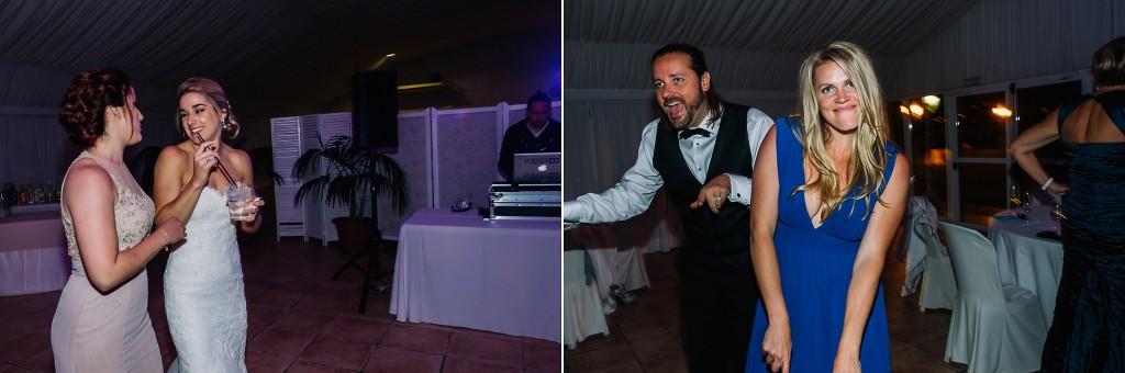 wedding-malaga-castillo-santa-catalina097